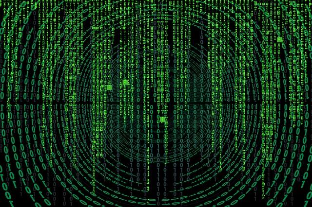 Sicurezza Mac attacco virus: foto